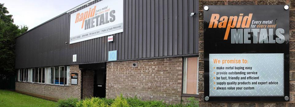 Steel Stockholders Sheet Metal Shop Suppliers West