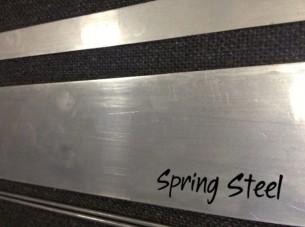 steel-spring