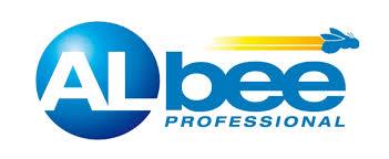 Albee Professional
